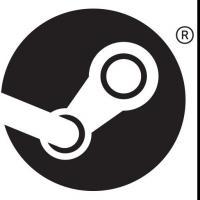 20 € de crédit sur Steam